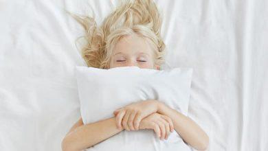 تفسير حلم النوم مع الحبيب في السرير