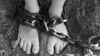 تفسير حلم اختطافي والهروب للمتزوجة
