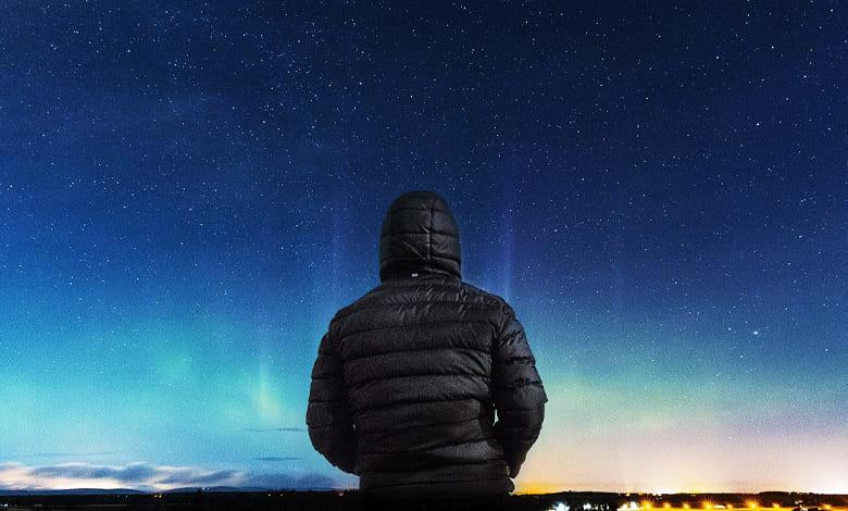 تفسير حلم المعطف الشتوي للحامل