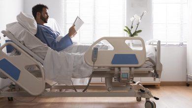 سورة لشفاء المريض أهل البيت