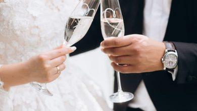 ما هو زواج البارت تايم