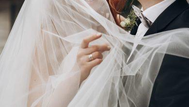 تفسير حلم الزواج في سن صغير للذكر