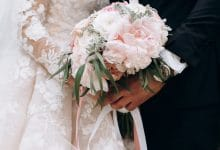 تفسير رؤية الأم ابنتها عروس في المنام