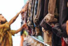تفسير لبس الملابس بالمقلوب سهوا للعزباء