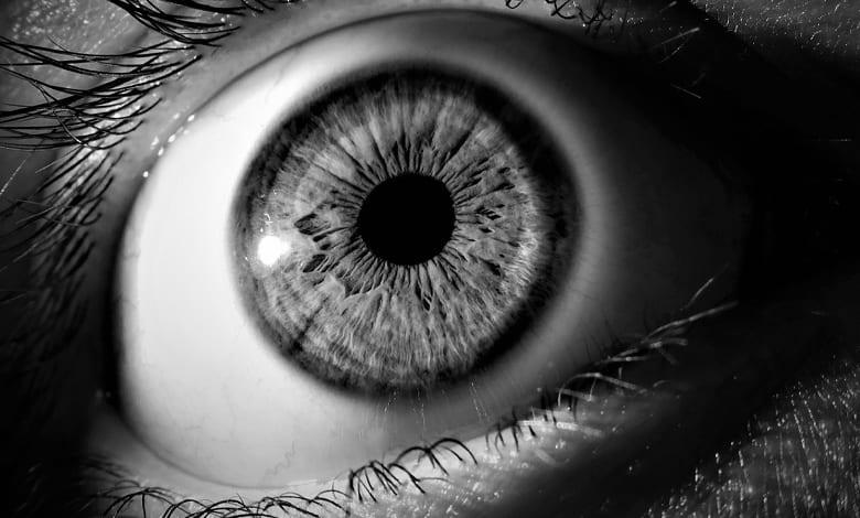 تأخر الزواج بسبب العين