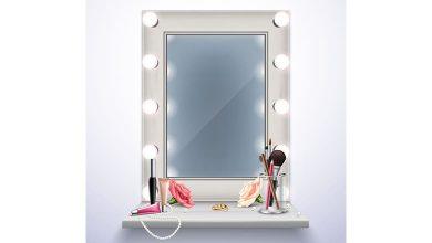 تفسير حلم وجهي جميل في المرآة للمطلقه