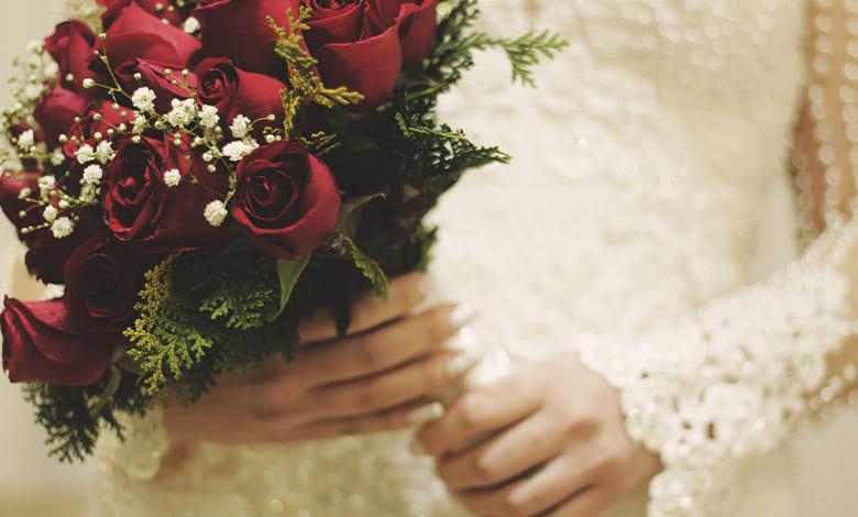 حكم زواج البارت تايم