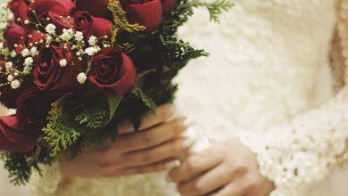 تفسير حلم الزوج يتزوج على زوجته
