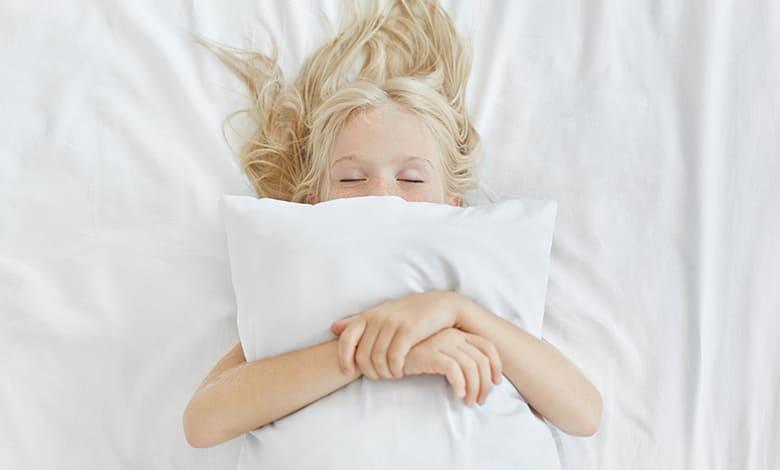تفسير الإحساس بالجماع أثناء النوم للعزباء