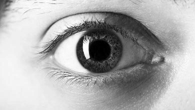 هل العين تسبب مشاكل بين الزوجين