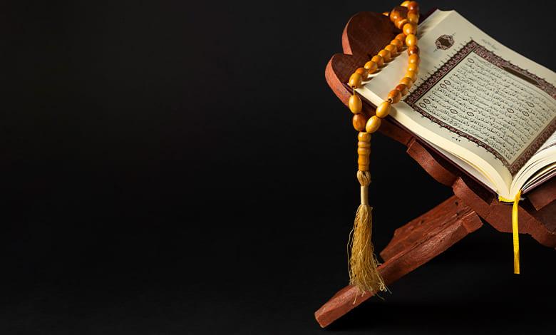 خمس وصايا من النبي للرزق تصب عليك المال والثروة