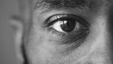 الزواج يتأخر بسبب العين والحسد