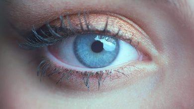 اعراض خروج المس والعين