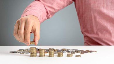 تفسير حلم اعطاء النقود للاطفال