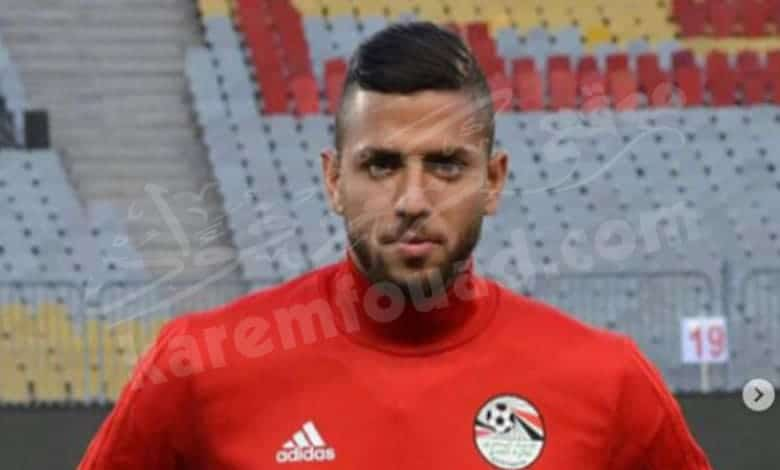 عمرو طارق فى الحلم