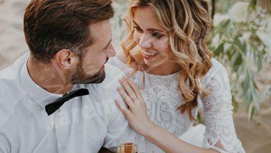 تكرار الزواج في المنام للعزباء