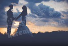 تفسير حلم كشف علاقة حب