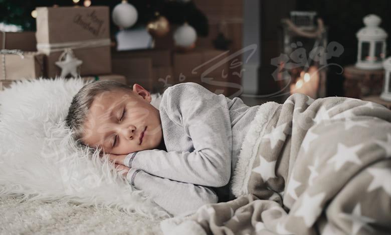 سورة تقرأها قبل النوم فترى رؤى صادقة وأحلاما جميلة جدا مفاجاة كبيرة لك