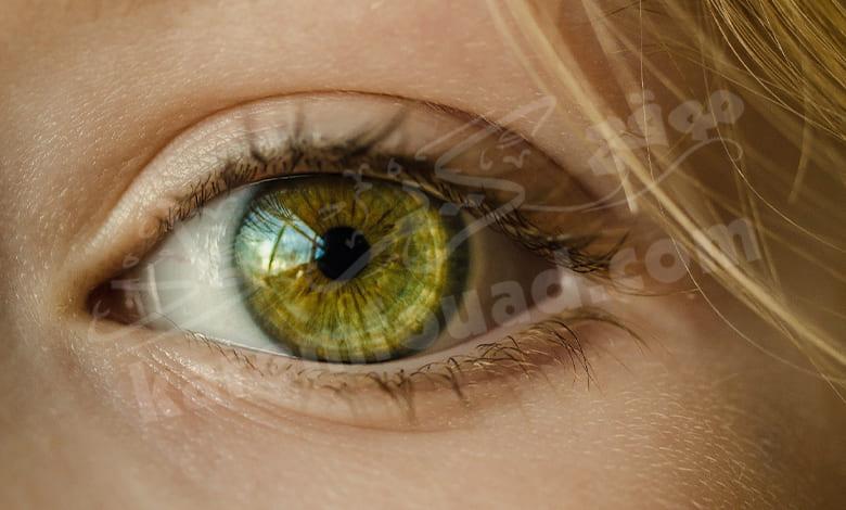 تعرف على علامات الشفاء من السحر والعين والحسد