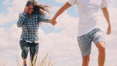 مواضيع تحبها المرأة و تعجبها و تضحكها