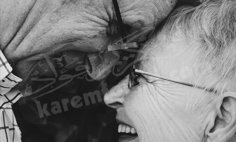الحب من طرف واحد للبنت وعلاجه