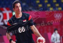 تعرف على احمد الاحمر من خلال الحلم