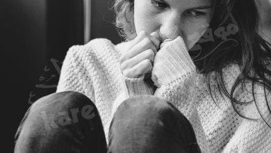 نقاط ضعف المرأة اللعوب