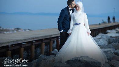 تكرار رموز الزواج في المنام