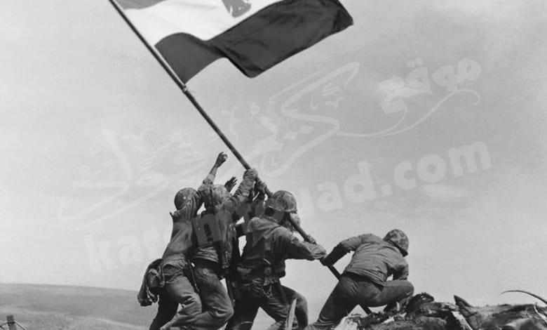 اكتب موضوع تعبير عن حرب أكتوبر مختصر