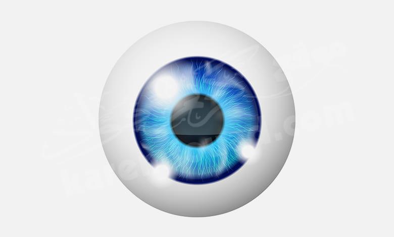 علاج العين المعطلة للزواج