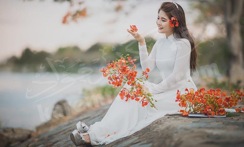 تفسير حلم تغيير فستان الزفاف للعزباء