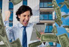 تفسير حلم النقود الورقية في الجيب